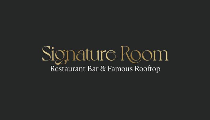 Signature Room
